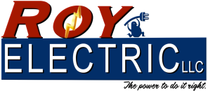 Roy Electric LLC